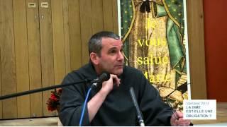 La dîme est-elle une obligation, une réponse chrétienne dans la mondialisation ?