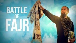 getlinkyoutube.com-The Battle of Fajr - Short Film