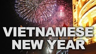getlinkyoutube.com-Tet, the Vietnamese Lunar New Year