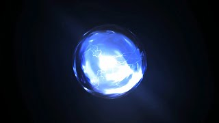 getlinkyoutube.com-Energy ball part 1: Procedural creation