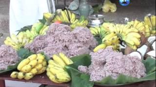 சுதுமலை முருகமூர்த்தி கோவில் பட்டிப்பொங்கல் (16.01.2015)