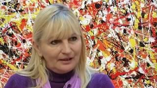 Profily SCK p.Majercikova .