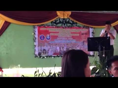 patauboys home studio: Hari Kecemerlangan PPKI SMK Nambayan 5