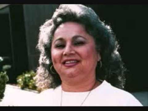 Juabeatsgalaxy   Rip the godmother  (Griselda Blanco)