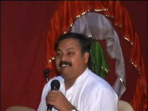 Ayurvedic tips for healthy lifestyle at Karad, Maharastra - Rajiv Dixit