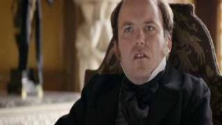 getlinkyoutube.com-Return To Cranford (2009) 01x03