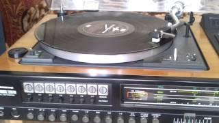getlinkyoutube.com-SANYO HI-FI MUSIC CENTRE GXT 4580MK