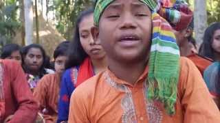 getlinkyoutube.com-Bangladeshi young boy singing song by lalan fakir