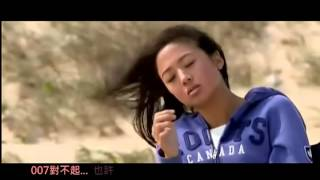 getlinkyoutube.com-鬼綸MV-_Better_Me