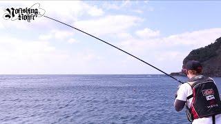 getlinkyoutube.com-no fishing no life#06