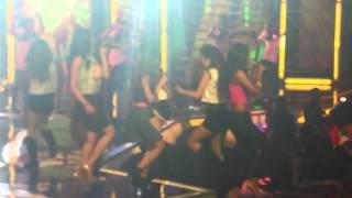 getlinkyoutube.com-Sumayaw Ka!- Julie Anne, Jonalyn, Frencheska (FC)