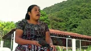 getlinkyoutube.com-01, Solista, Susana Carac, Quien Nos Podra Separar Del Amor De Cristo, Musica Cristiana De Guatemala
