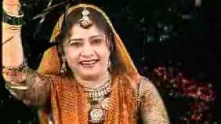 getlinkyoutube.com-Zeba Bano Mumbai