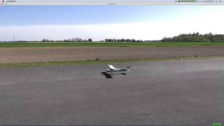 getlinkyoutube.com-aerofly RC 7 Radio Controlled Simulator For Mac RC SIM