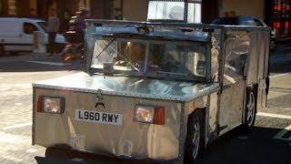 getlinkyoutube.com-Building an Electric Car - Top Gear - BBC