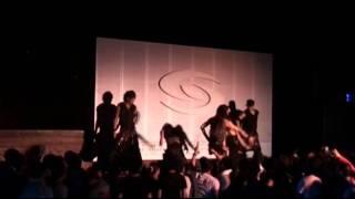 getlinkyoutube.com-BLACK DIAMOND, Namie Amuro(copy)