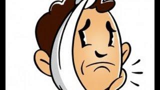 getlinkyoutube.com-مخدر طبيعي وقوي للتخلص من ألم الأسنان بسرعة