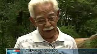 getlinkyoutube.com-Globo News Especial - Amigos e confidentes contam histórias de Chico Xavier - 3ª Parte