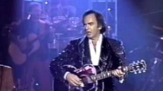 getlinkyoutube.com-Neil Diamond - I Am, I Said