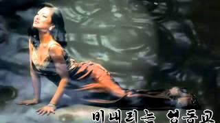 getlinkyoutube.com-장태희 - 비내리는 영동교