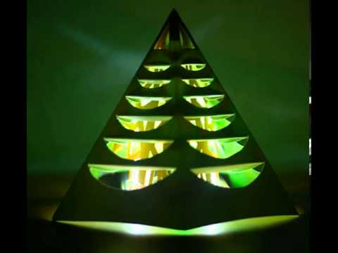 Basteln weihnachten anleitungen kostenlos pictures for Basteln holz weihnachten kostenlos