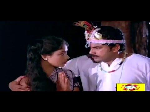 Naattuvishesham Filim Part 05 | Malayalam Movie Part