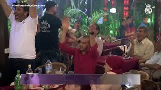 At the Heart of La Duodecima Ending Scene - En El Corazon La DuoDecima | HD