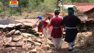 Gora Ke Ganesh \\ Newly Devotional Song In 2014