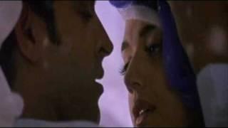 Mission Kashmir - Love story  (Hrithik Roshan, Preeti Zinta, Ennio Morricone) width=