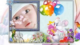 getlinkyoutube.com-Baby Style