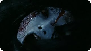 SADAKO VS KAYAKO - THE RING VS THE GRUDGE US Trailer (2017) Horror Movie
