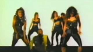 getlinkyoutube.com-90's New jack swing dance Old school Hip hop tribute