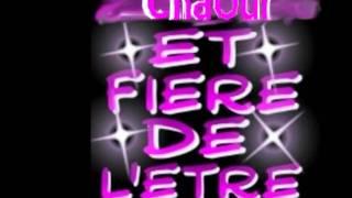 getlinkyoutube.com-Kamel nemri et chaba chahra - charab el rif