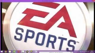 getlinkyoutube.com-EA Sport FIFA 15 parou de funcionar. Como resolver!!!
