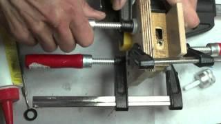 getlinkyoutube.com-*mkds provari wood box mod (hand made).
