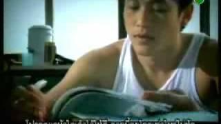 getlinkyoutube.com-MV เพลง นางฟ้า ทรงกรด ฌามา.flv