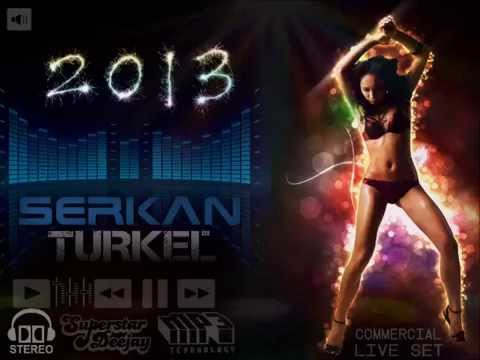 Full Yabanc� Hit Mix 2013