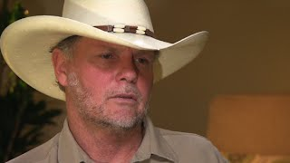 McStay suspect interviewed by CNN