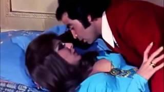 getlinkyoutube.com-حسن يوسف  مع سهير رمزى فى أروع مشاهد الرومانسية المصرية
