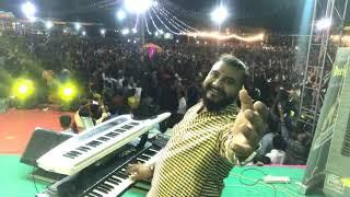 Full Video | Rinku Deriya | Navratri 2018 | Gujarati Garba