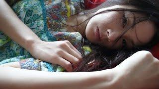 getlinkyoutube.com-吉田羊の美人すぎる画像のまとめ動画!