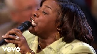 Can't Nobody Do Me Like Jesus [Live]