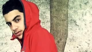 getlinkyoutube.com-اروع اغنية حب مغربية ضلمتيني علاش