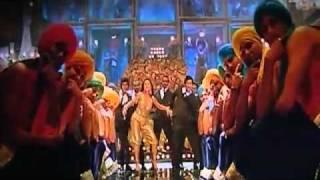 Laung da Lashkara - Full Video Song - Patiala House width=