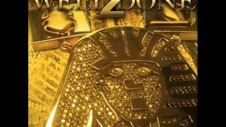 getlinkyoutube.com-Tyga - Rack City Type Beat (instrumental)