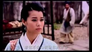 getlinkyoutube.com-美人心计 ~ 章鱼恋II ~ Myolie Wu & Feng Shao Feng(胡杏儿 & 冯绍峰)