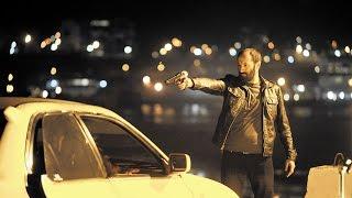 Koruma Köpeği Türkçe Dublaj Full İzle   Yabancı Gerilim Filmi   Tek Parça [HD 720P]