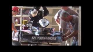 getlinkyoutube.com-Kart Racing - T4Films - Starkville