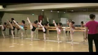 getlinkyoutube.com- クラシックバレエ