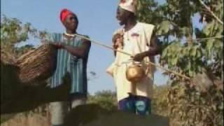 getlinkyoutube.com-ibro dan fulani 6